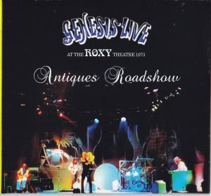 genesis - Antique-roadshow1