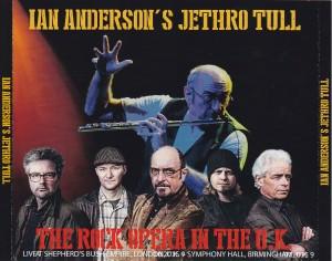 iananderson-jethro-tull-rock-opera-uk1