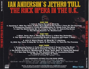 iananderson-jethro-tull-rock-opera-uk2