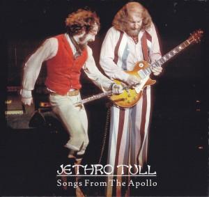 jethrotull-songs-frm-apollo-grex1