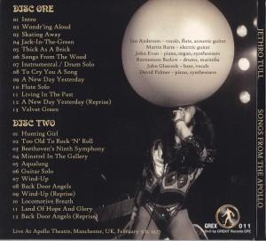 jethrotull-songs-frm-apollo-grex2