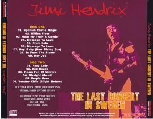 jimihendrix-last-concert-sweden2