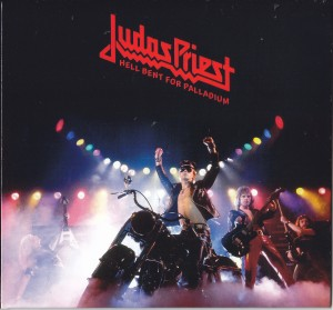 judaspriest-hell-bent-for-palladium1