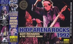 keithrich-92hoop-arena-rocks1
