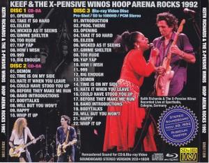 keithrich-92hoop-arena-rocks2