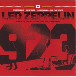 ledzep-9231