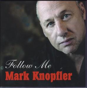 markknopfler-follow-me1