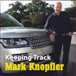 markknopfler-keeping-tracks1
