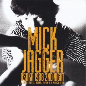 mickjagger-88-osaka-2nd-night1