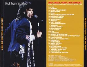 mickjagger-88-osaka-2nd-night2