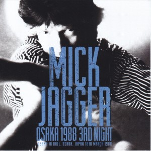mickjagger-88-osaka-3rd-night1