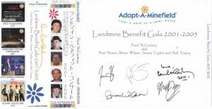 paulmcc-landmine-benefit-gala1