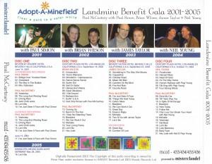 paulmcc-landmine-benefit-gala2