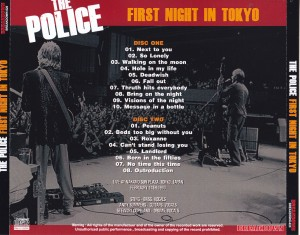 police-first-night-tokyo2