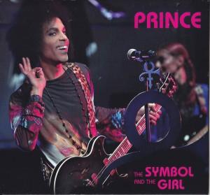 prince-symbol-and-girl1