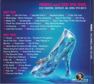 prince-symbol-and-girl2