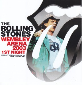 rollingst-03wembley-arena-1st-night1