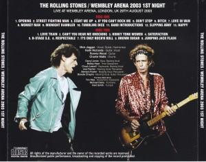rollingst-03wembley-arena-1st-night2