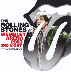 rollingst-03wembley-arena-3rd-night1