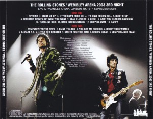rollingst-03wembley-arena-3rd-night2