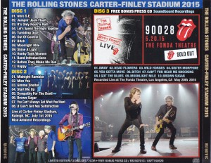 rollingst-15carter-finley-stadium2