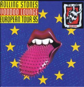 rollingst-95voodoo-lounge-european-tour1