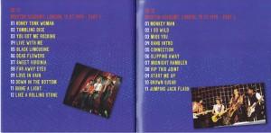 rollingst-95voodoo-lounge-european-tour11