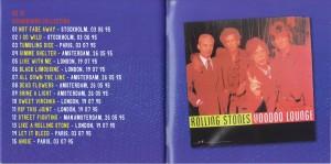 rollingst-95voodoo-lounge-european-tour12