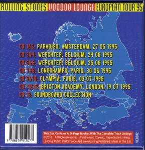 rollingst-95voodoo-lounge-european-tour2