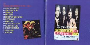 rollingst-95voodoo-lounge-european-tour4