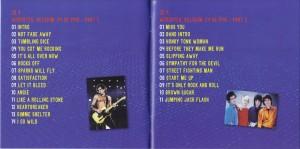 rollingst-95voodoo-lounge-european-tour5