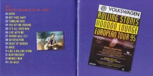 rollingst-95voodoo-lounge-european-tour6