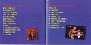 rollingst-95voodoo-lounge-european-tour8