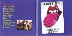 rollingst-95voodoo-lounge-european-tour9