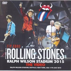 rollingst-ralph-wilson-video1