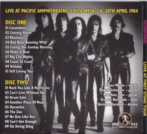 scorpions-love-at-first-sting-tour2