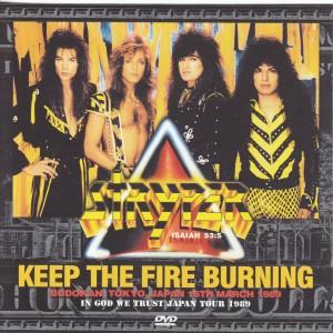 stryper-keep-fire-burning1