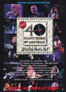 va-atlantic-records-40th-anniversity1