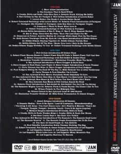 va-atlantic-records-40th-anniversity2