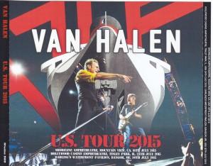 vanhalen-15us-tour-shades1