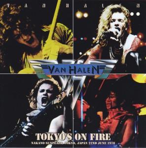 vanhalen-tokyo-on-fire-new1