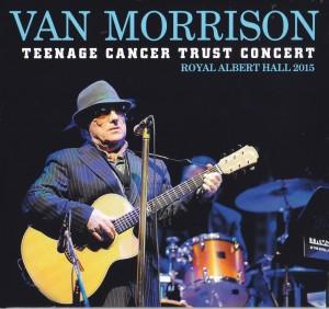 vanmorrison-teenage-cancer-trust-concert1