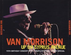 vanmorrison-up-on-cyprus-avenue1