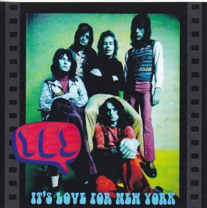 yes-its-love-new-york1