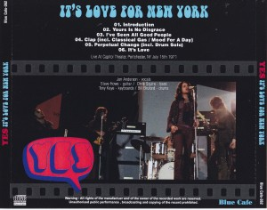 yes-its-love-new-york2