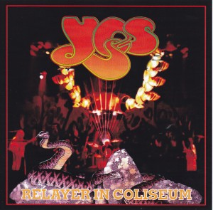 yes-relayer-in-coliseum1