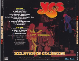yes-relayer-in-coliseum2