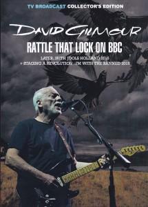 Davidgilmour-rattle-lock-bbc1