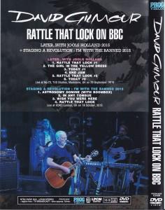 Davidgilmour-rattle-lock-bbc2