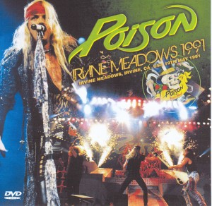 Poison-91irvine-meadows1